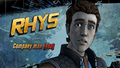 Thumbnail for version as of 17:33, November 24, 2014
