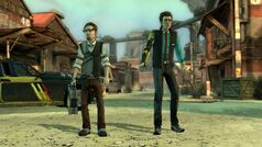 Tales-from-the-Borderlands 20150405191809-1920x1080
