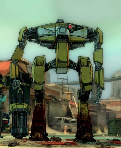 File:Loader Bot 1 Zero Sum.PNG
