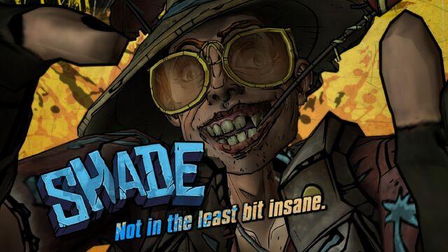 File:Shade Smash Card.jpg