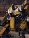 Fixdloaderbot