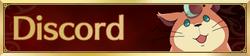 Discord (Link)