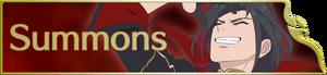 Summons (Navigation)