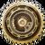 Time Box Cog Icon