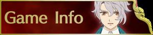 Game Info (Navigation)