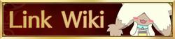 Link (Link)