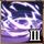 Dark costume ability530