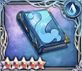 Water-Master Tome