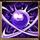 Dark costume ability5141
