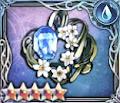 Water-Master Amulet