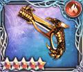 Fire-Cannon of Origin