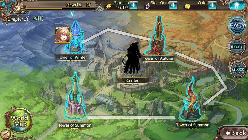 Main-battle-interface
