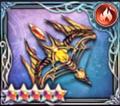 Fire-Godslayer of Origin