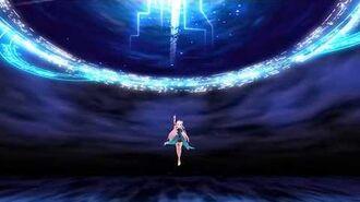 Divinity Origin- Aisha