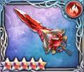 Fire-Dagger of Origin