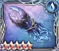 Water-Master Sword