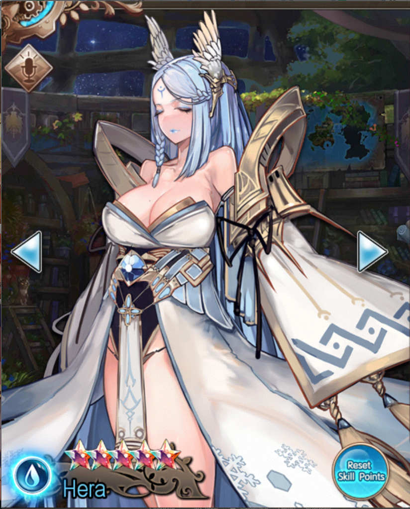 tales of erin guide
