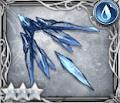 Water-Mortal Crossbow