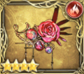 Fire-Artisan Amulet