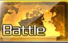 Navi-Battle