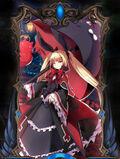 Crimson Vampire