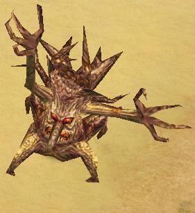 File:Phantom Tree.jpg