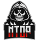 New Tales of Pirates - Logo
