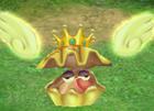 File:Great King Clam.jpg