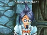 Fairy Merchant