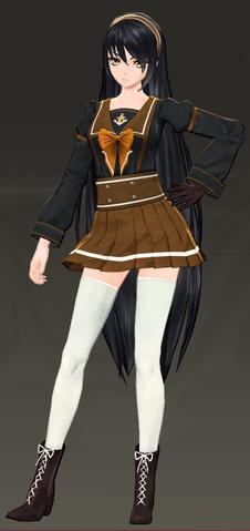 File:ToB Velvet Winter Uniform.png