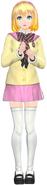 Edna Costume2