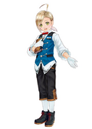 Laphicet Costume5