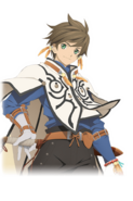 ToL Sorey Artwork2