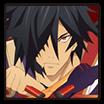 ToL Rokurou Icon