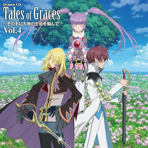 File:Tales of Graces Drama CD Vol. 4.jpg