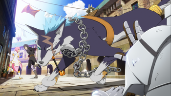 Repede SS2