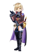 Laphicet Costume3