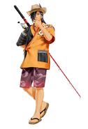 Rokurou Costume2