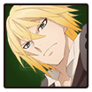 ToL Eizen Icon2