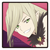 File:ToL Magilou Icon2.png