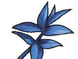 Blue Savory