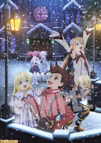 File:Tales of Symphonia Winter.jpg
