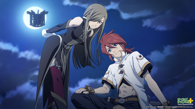 File:Tales Channel - Abyss Poster.jpg