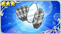 TORAYS Silver Mirror