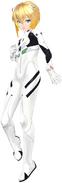 Edna Costume4