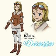 Noelle full