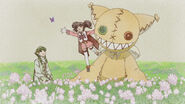 Tales of the Abyss - ED - Large 01