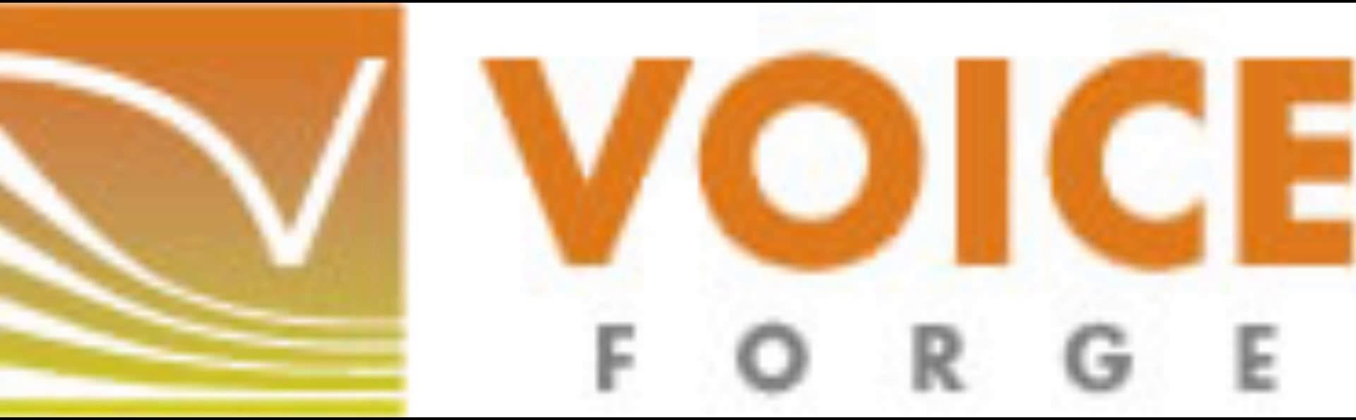 Voiceforge Voices | Pics | Download |
