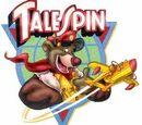 TaleSpin Wiki