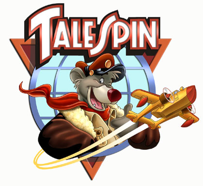 Talespinlogo